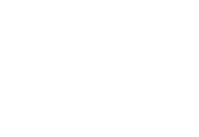 New Mexico Small Business Assistance (NMSBA)